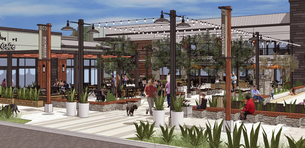 SGPA_Architecture_Planning_Rossmoor_Town_Center_Walnut_Creek_CA