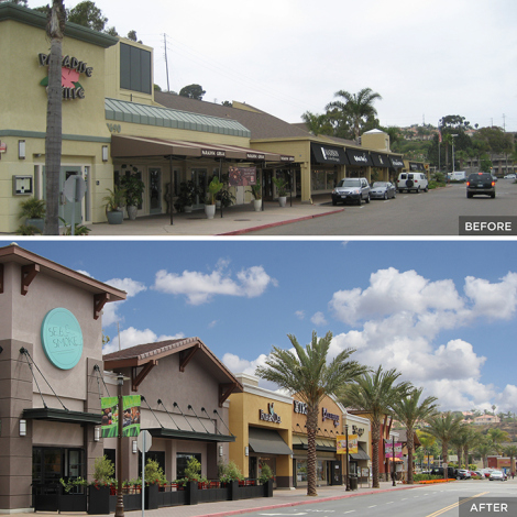 fh-streetfront-before-after