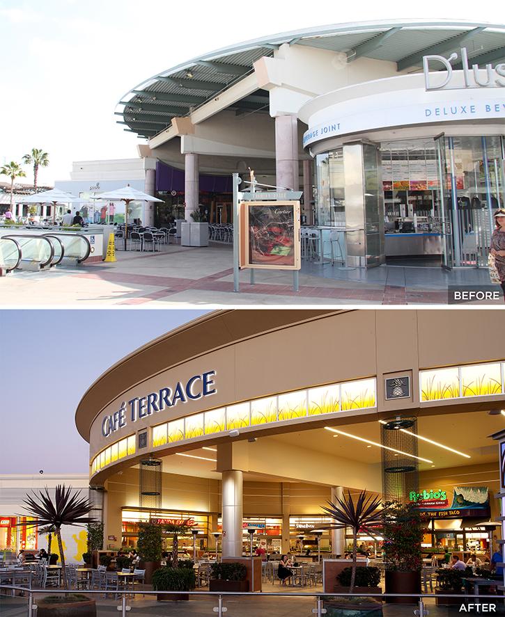 fv-cafe-terrace-before-after