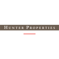 SGPA_Architecture_Planning_Client_Hunter_Properties
