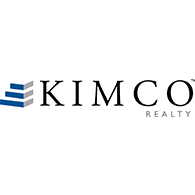 SGPA_Architecture_Planning_Client_KIMCO_Realty