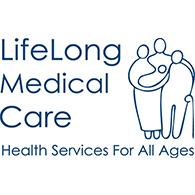 sgpa-web-client-logos-lifelong