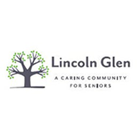 SGPA_Architecture_Planning_Client_Lincoln_Glen