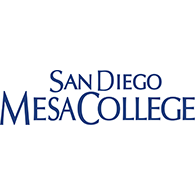 SGPA_Architecture_Planning_Client_Mesa_College