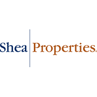 SGPA_Architecture_Planning_Client_Shea_Properties