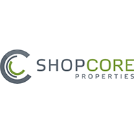 sgpa-web-client-logos-shopcore