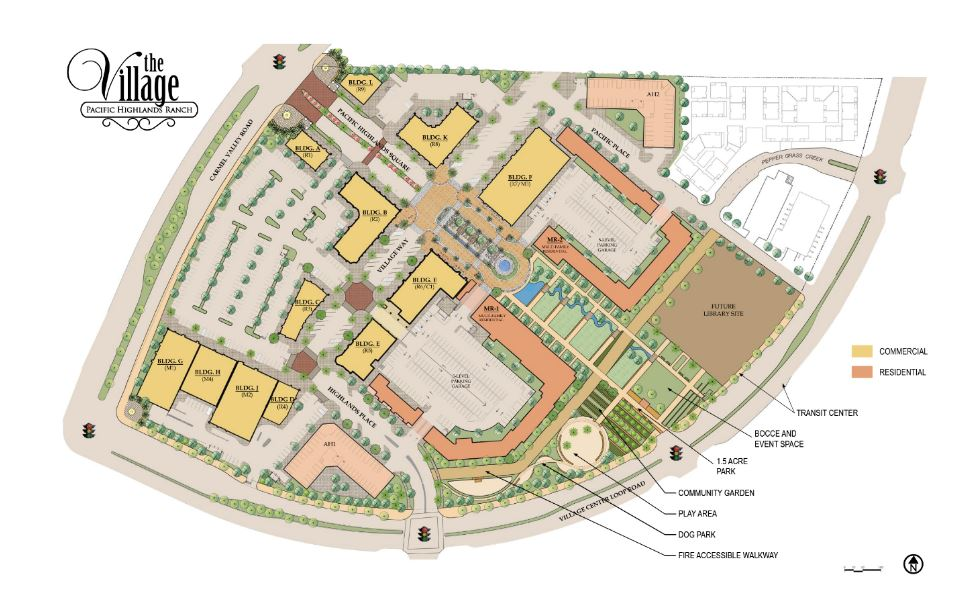 SGPA_Architecture_Planning_Pacific_Highlands_Ranch_San_Diego_CA