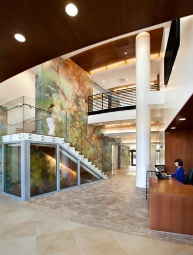 Institute-On-Aging-Headquarters-02