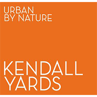 SGPA_Architecture_Planning_Client_Kendall_Yards